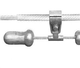 防震锤是什么