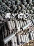 防振锤铸造件